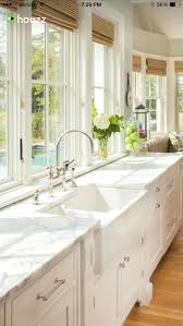 white kitchen cabinet quartz countertop u2013 sequimsewingcenter com