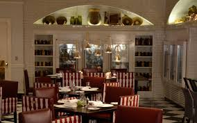 good thanksgiving restaurants best holiday restaurants in the u s travel leisure