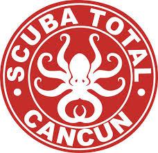 scuba total cancun cancun mexico divebooker com