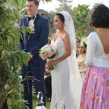 wedding dress rental bali wedding nevie jakob 22 july 2017 by bali rental