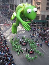 macys thanksgiving day parade just 4 hours from maryland it s