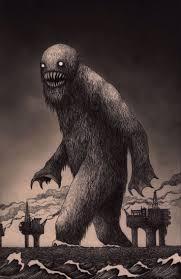 268 best john kenn images on pinterest edward gorey creepy art