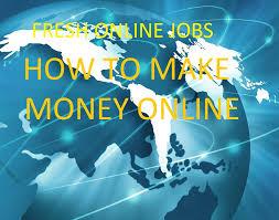 best work from home jobs earn money online part time jobs
