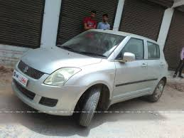 used maruti suzuki swift cars in west delhi second hand maruti