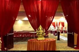 arangetram decoration curtian arangetram decoration weddings