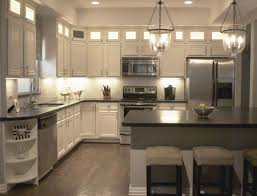 remodelling modern kitchen design interior design ideas www kitchen designs layouts 7 best small kitchen remodeling images