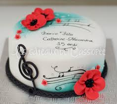 the 25 best happy birthday cake photo ideas on pinterest bday