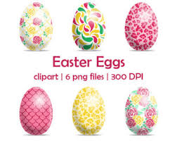 easter egg sale easter eggs clip graphic colorful easter egg clipart