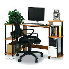 Furinno Laptop Desk Furinno Compact Computer Desk And Laptop Desks Styles