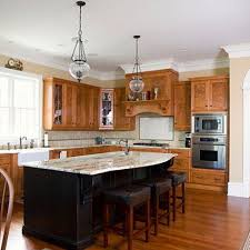 kitchen cabinet in design choosing a countertop small galley cabinet in design choosing a countertop small galley kitchen with island wood floor expansion joint jenn air downdraft electric range prices online knife