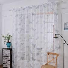 online get cheap plaid kitchen curtains aliexpress com alibaba