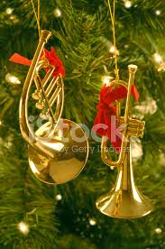 musical instrument ornaments datastash co