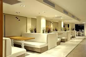 B Om El Design Sharming Inn Sharm El Sheikh Egypt Booking Com