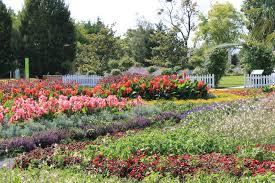 flower gardens hirschstetten flower gardens vienna insightvienna insight