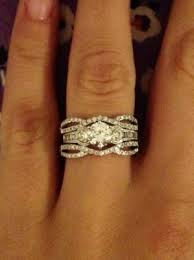 engagement ring enhancers 138 best solitaire enhancers images on solitaire