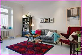 living room furniture ideas for small spaces marvelous living room design small spaces contemporary apartment pic