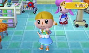 acnl hair animal crossing new leaf obsessed with do overs koukoupuffs