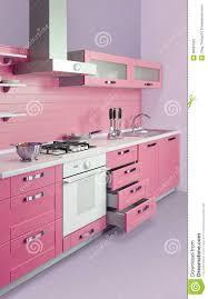 küche pink pinke küche ttci info
