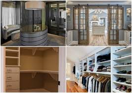 Western Home Decor Ideas by 2016 Diy Ideas My Dream Dressing Room U0026 Closet Tour Youtube