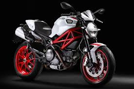 ducati monster 796 s2r now in malaysia rm65k