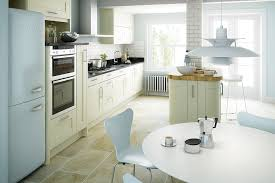 fitted kitchen ideas njk interiors for fitted kitchens surrey