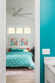 hgtv dream home bathroom 2016 brightpulse us hgtv dream home bedrooms recap