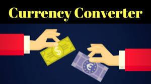 Currency Converter Xe Currency Converter Currency Exchange Rate Calculator