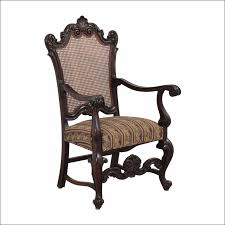 Leopard Print Accent Chair Furnitures Ideas Marvelous Faux Cowhide Chair Animal Print