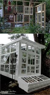 Greenhouse Gazebo 10 Best Images About Greenhouse Construction On Pinterest