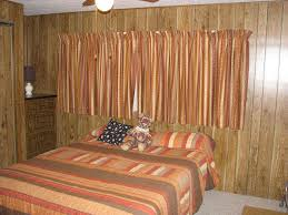 Autumn Colored Curtains Fancy Autumn Colored Curtains Inspiration With Bedspread Page 20