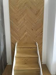 Laminate Flooring Scotland Wooden Floor Store On Twitter