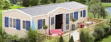 mobile home 3 chambres mobil home anglais occasion 3 chambres mobil home willerby neuf