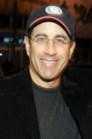 jerry seinfeld defends use of the word u0027really u0027 in angry letter to