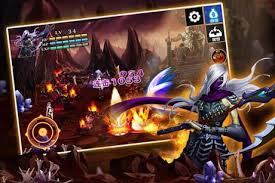 game mod apk hd brave fighting act hd v1 2 apk mod for android