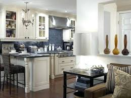 kitchen cabinets repair services kitchen cabinets repair services large size of to repair kitchen