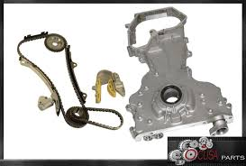 nissan altima 2016 parts new timing chain kit engine timing cover for nissan altima sentra