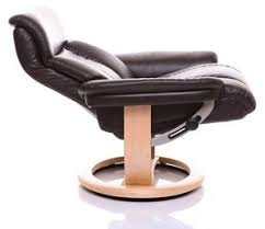 recliner repairs north west leather repairs