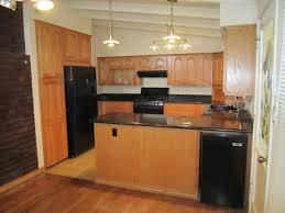 kitchen appliances kitchen paint colors with oak cabinets