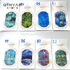nail art sticker nail art sticker suppliers and manufacturers at