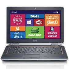 pc bureau wifi intégré ordinateur portable avec wifi integre achat vente pas cher