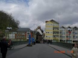 Brauwerk Bad Kreuznach Firmen In Bad Kreuznach