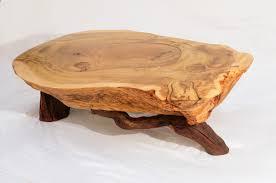 unique coffee table diy