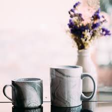 popular marble coffee buy cheap marble coffee lots from china