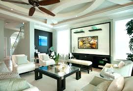 best ceiling fans for living room best room fan bepopular me