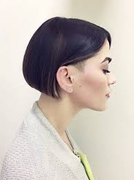haircut bob flickr 1322 best bobbing along images on pinterest bobs hairstyles and