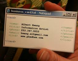 Business Cards Quotes Notepad Business Card Funny Pictures Quotes Pics Photos