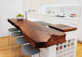 ilot de cuisine but cuisine avec ilot central deco maison moderne