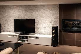 tv stand wall tv cabinet ikea modern wall tv stand design 2015