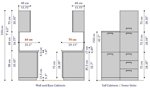 what is the standard height of a kitchen wall cabinet image result for standard height of kitchen wall cabinets