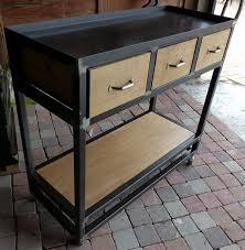 fabriquer un comptoir de cuisine en bois fabriquer un comptoir de cuisine en bois ptoir de bar en bois
